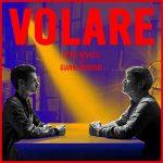 Fabio Rovazzi e Gianni Morandi nel nuovo singolo Volare: audio, testo e il video ufficiale