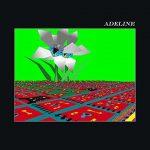 Alt-J: ascolta il nuovo singolo Adeline (con testo e traduzione)
