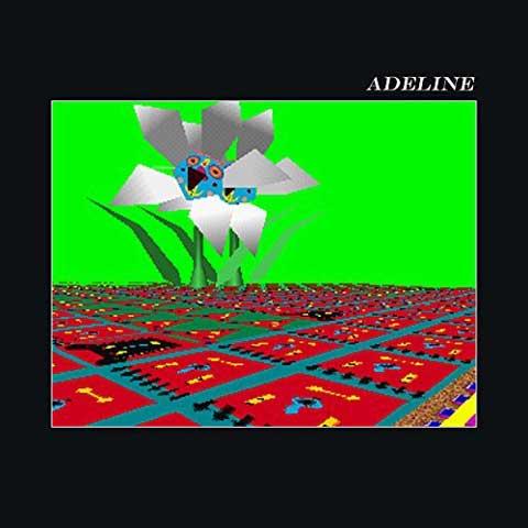 Alt-J – Adeline: traduzione testo e audio — Nuove Canzoni