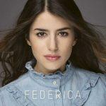 Amici 16 – Federica Carta e il primo album (omonimo) in uscita: titoli delle canzoni e copertine