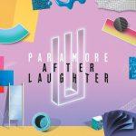 Paramore: è uscito il nuovo album After Laughter: ascolta le canzoni