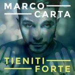 """Marco Carta: ascolta il nuovo brano """"Dalla Stessa Parte"""" + testo"""
