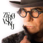 Renato Zero e il nuovo doppio album di inediti Zerovskij – Solo per amore: titoli delle canzoni + tour 2017