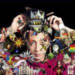 Ghali: in uscita l'album d'esordio: i titoli delle canzoni e la copertina