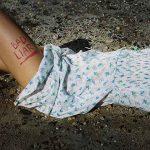 Selena Gomez: ascolta il nuovo singolo Bad Liar (con testo e traduzione) + video