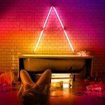 """Axwell /\ Ingrosso e il nuovo EP """"More Than You Know"""": ascolta le canzoni"""