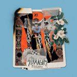Halsey: ascolta la nuova canzone Strangers feat. Lauren Jauregui + testo e traduzione