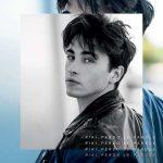 """Riccardo """"RIKI"""" Marcuzzo (Amici 16) e il mini-album d'esordio """"Perdo le parole"""": titoli delle canzoni in scaletta"""
