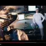 """Portugal. The Man: guarda il video del nuovo singolo """"Feel It Still"""" (con traduzione del testo)"""