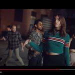 Dua Lipa & Miguel nel nuovo singolo Lost In Your Light: video ufficiale, testo e traduzione