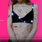 Thegiornalisti: ascolta la nuova canzone Non caderci mai più (con testo)