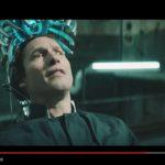 Robin Schulz: guarda il video del nuovo singolo OK feat. James Blunt + testo e traduzione