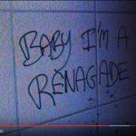 Axwell /\ Ingrosso nel nuovo singolo Renegade: video e traduzione del testo