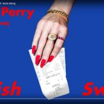 Katy Perry & Nicki Minaj nel nuovo singolo Swish Swish: audio e traduzione del testo + lyric video con Gretchen + video ufficiale