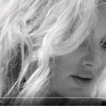 David Guetta & Justin Bieber nel nuovo singolo 2U: video, testo e traduzione