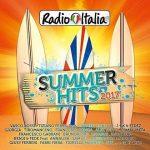Radio Italia Summer Hits 2017 – in uscita la compilation estiva: titoli delle 31 canzoni nei 2 CD