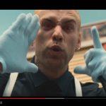 Mr.Rain: guarda il video di Rainbow Soda (con testo)
