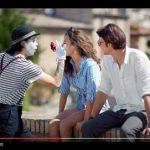 Armin van Buuren feat. Josh Cumbee – Sunny Days: video (girato in Italia), testo e traduzione del nuovo singolo