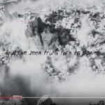OneRepublic – ascolta il nuovo singolo Truth To Power: video e traduzione del testo