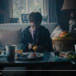 """Kodaline: guarda il video del nuovo toccante singolo """"Brother"""" (con testo e traduzione)"""