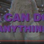 I Fall Out Boy e il nuovo singolo Champion: video, testo e traduzione
