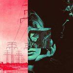 Clean Bandit & Marina and the Diamonds nel nuovo singolo Disconnect: audio, testo e traduzione