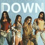 Fifth Harmony: ascolta il nuovo singolo Down feat. Gucci Mane (con testo e traduzione) + video