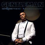 Gué Pequeno: le canzoni in scaletta nel nuovo album Gentleman disponibile in tre versioni