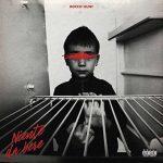 Rocco Hunt: ascolta il nuovo singolo Niente da bere (con testo) + video