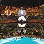 Maruego: ascolta le canzoni in scaletta nel nuovo album Tra Zenith e Nadir