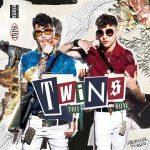Dark Polo Gang, in uscita l'album d'esordio Twins: i titoli delle canzoni in scaletta