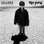 I The Killers e il nuovo singolo The Man: audio, testo e traduzione + video