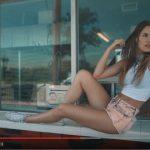 R.I.O.: guarda il video del nuovo singolo Headlong (con testo e traduzione)