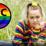 Miley Cyrus: ascolta il nuovo singolo Inspired (con testo e traduzione)