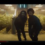 "Damian ""Jr. Gong"" Marley: guarda il video di Medication feat. Stephen Marley (con testo)"