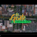 J Balvin & Willy William nel nuovo singolo Mi Gente: guarda il video (con testo e traduzione)