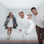 Nick Jonas, Anne-Marie e Mike Posner nel nuovo singolo Remember I Told You: guarda il video (con testo e traduzione)