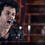 Green Day: guarda il video del nuovo singolo Revolution Radio (con testo e traduzione)