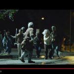 I Foo Fighters e il nuovo singolo Run: guarda il video (con testo e traduzione)