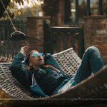 Danti & Jack Jaselli nel nuovo singolo Solo per te: guarda il video + testo