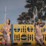 Thegiornalisti: guarda il video del nuovo singolo Riccione (testo)