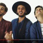 """Morat & Alvaro Soler – """"Yo Contigo, Tú Conmigo (The Gong Gong Song)"""" per la colonna sonora di Cattivissimo me 3: video, testo e traduzione"""