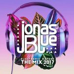 Jonas Blue & EDX nel nuovo brano Don't Call It Love feat. Alex Mills: audio, testo e traduzione