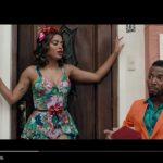 """Nego do Borel e il singolo """"Você Partiu Meu Coração"""" feat. Anitta & Wesley Safadão: guarda il video + testo e traduzione"""