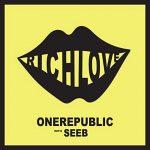 OneRepublic & Seeb nel nuovo singolo Rich Love: audio e traduzione del testo + video