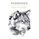 Passenger e il nuovo album The Boy Who Cried Wolf: ascolta le canzoni