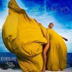 Jennifer Lopez & Gente de Zona nel nuovo singolo Ni Tú Ni Yo: audio, testo e traduzione + video ufficiale