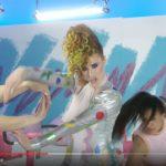 "Bakermat & Kiesza in ""Don't Want You Back"": video, testo e traduzione"
