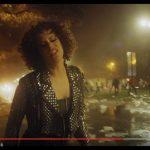 Arcade Fire: guarda il video di Electric Blue + traduzione del testo