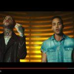 """Guarda il video di """"Ganas Locas"""" di Prince Royce feat. Farruko (con traduzione del testo)"""